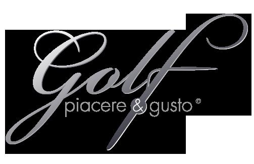logo_golf_grigio